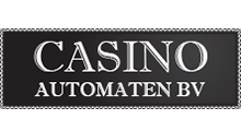 Casinoautomaten BV